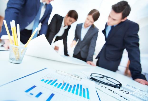 Более 19 млн рублей направят местные бюджеты Алтайского края на поддержку предпринимательства