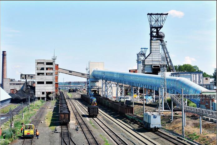 ТАЛТЭК стала владельцем угольной компании «Северный Кузбасс»