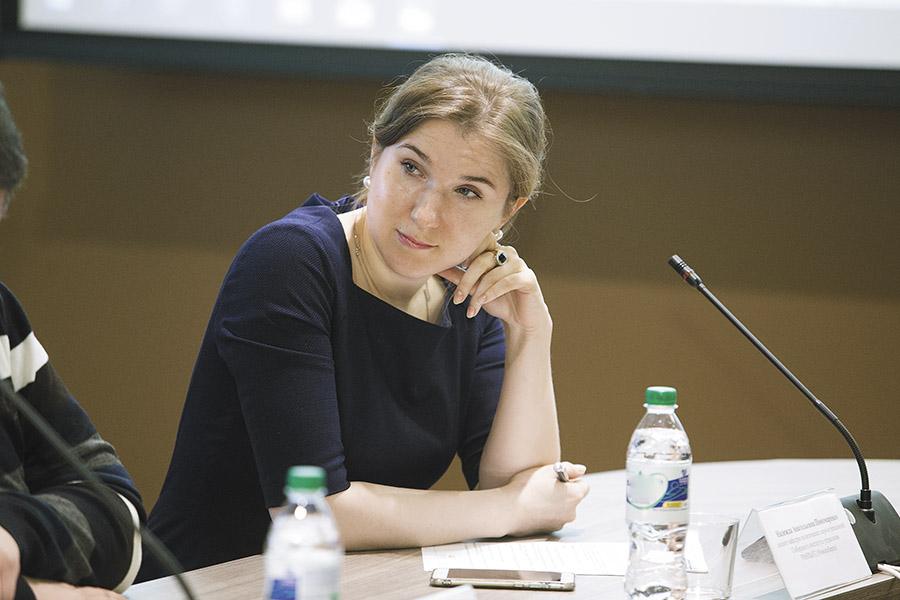 Как повлияет «пакт Локтя–Травникова»  на выборы мэра Новосибирска