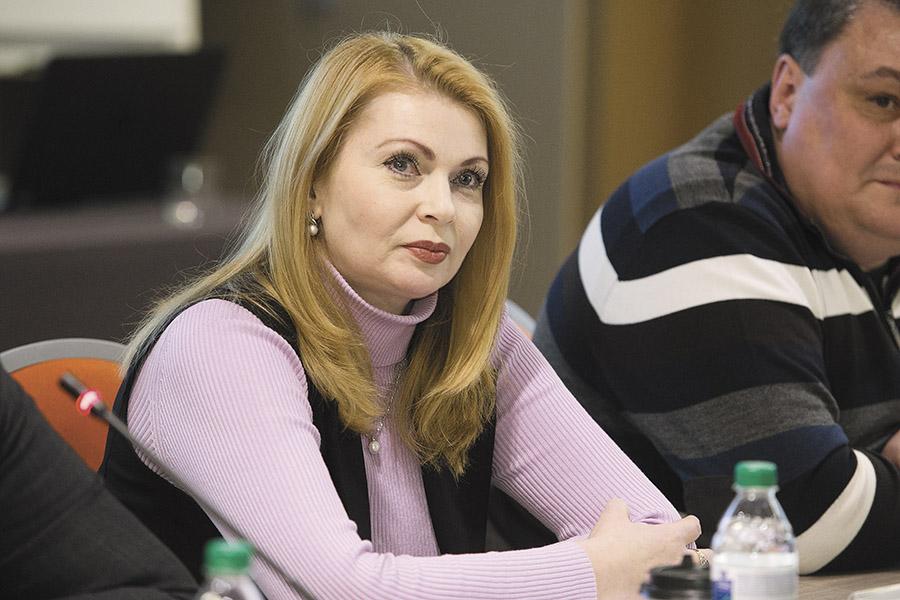 Как повлияет «пакт Локтя–Травникова»  на выборы мэра Новосибирска - Картинка