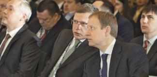 Экономика Сибири: где точки роста?