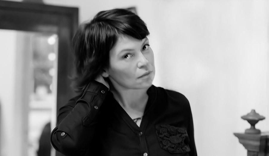 Елена Яцура