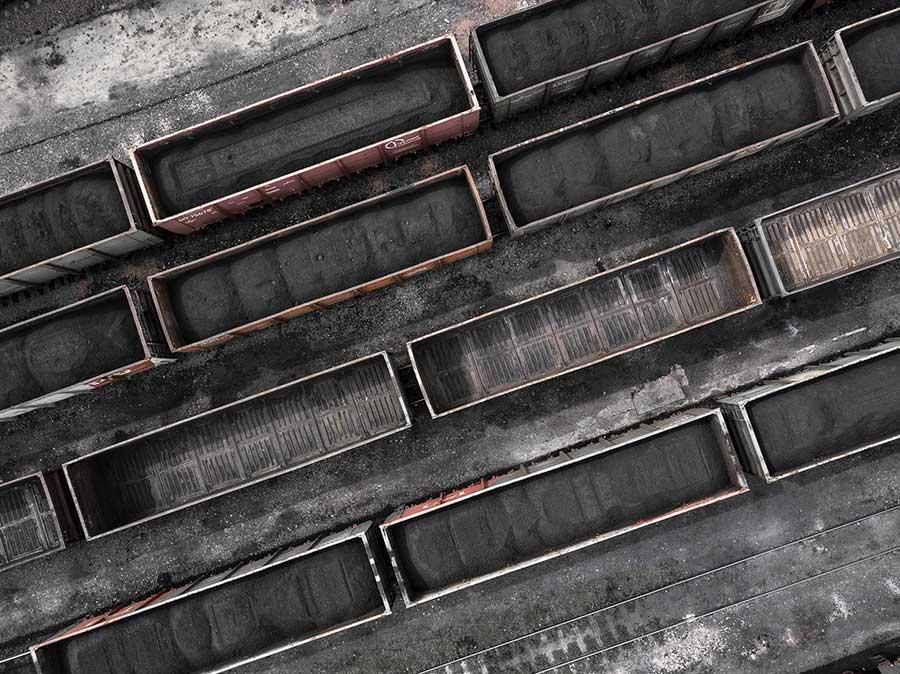 «Сибантрацит» начинает реализацию масштабного проекта «Северомуйский тоннель-2»