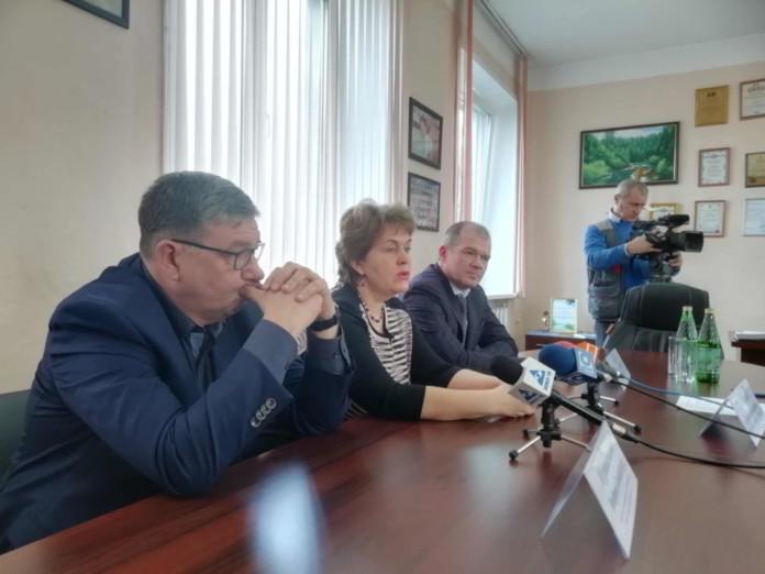 В Новокузнецке в 2020 году откроется кардиологический консультативно-диагностический центр