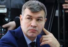 Научно-производственные центры Новосибирской области могут получить до 5 млн рублей