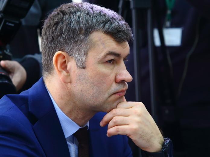 В Минпромторге Новосибирской области подбирают площадку под проект «Мой бизнес»