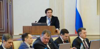 Финансирование здравоохранения в Новосибирской области увеличено на 7,4 млрд рублей