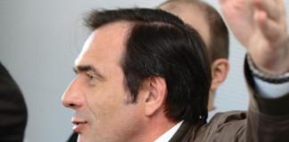 Суд ввел процедуру банкротства в отношении совладельца ПТК-30 Владимира Коновалова
