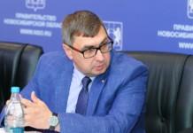 Аграрии Новосибирской области приступят к весенне-полевым работам на следующей неделе