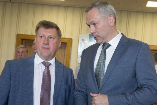 Новосибирские власти планируют создать в городе более 100 «Умных остановок» за счет частных инвестиций