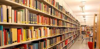 Кузбасс получит 10 млн рублей на создание модельных библиотек