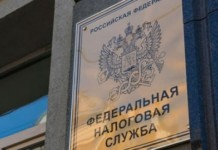 Налоговые органы имеют право проверять достоверность сведений о предпринимателях в ЕГРЮЛ