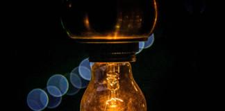 16 организаций Хакасии получили от филиала МРСК Сибири письма об ограничении электроэнергии за долги