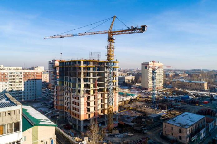 Сбербанк расскажет новосибирцам о предстоящих изменениях на рынке новостроек