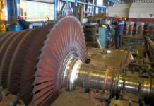 СГК приступила к ремонтным работам на новосибирских ТЭЦ