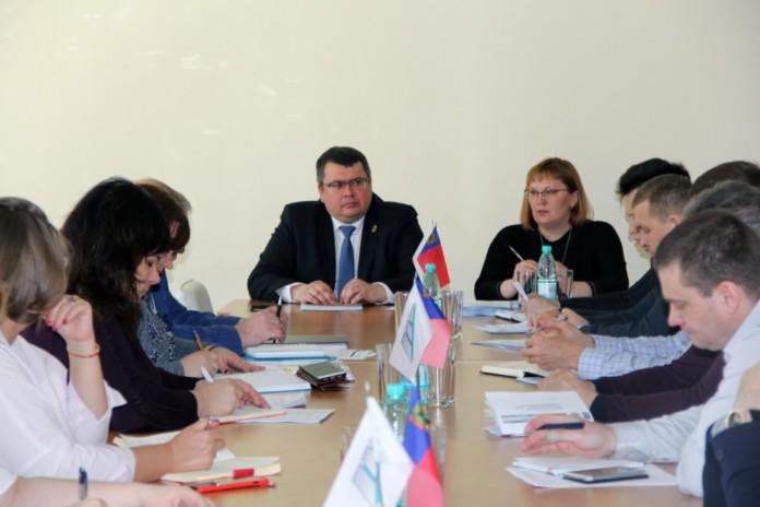 Кузбасс стал участником нацпроекта «Производительность труда и поддержка занятости»