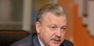 Братск получит дополнительно 1 млрд рублей из казны Иркутской области