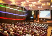 В Новокузнецке по инициативе Сергея Цивилева будет создан спортивный кластер