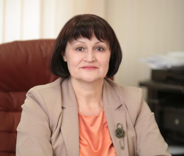 200 млн рублей дополнительно направят на строительство объектов культуры в Иркутской области