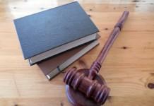 Бывшего зампредседателя правительства Хакасии осудили на 6 лет за хищение 94 млн рублей