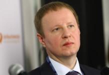 Учреждениям здравоохранения Алтайского края дополнительно направили 1,1 млрд рублей