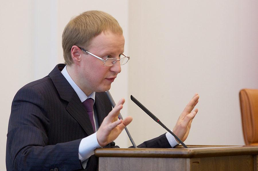 Муниципальные образования Алтайского края получат 248 млн рублей