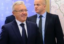 Красноярский экономический форум – 2019 завершил работу
