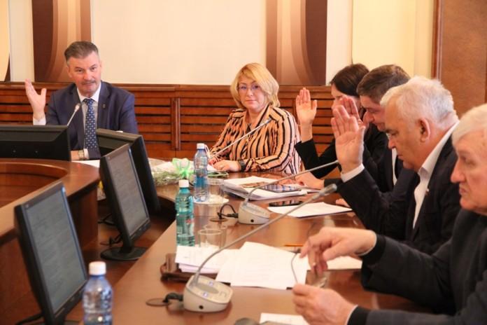На повышение безопасности дорожного движения в Новосибирской области выделят дополнительно более 1 млрд рублей