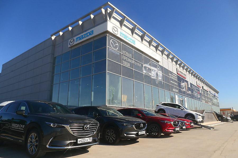 Автосалон континент москва деньги на покупку бизнеса под залог бизнеса