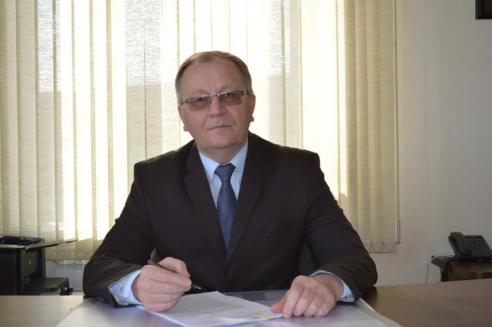 Начальник инспекции госстройнадзора Новосибирской области ушел в отставку