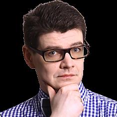 Михаил Ивонин