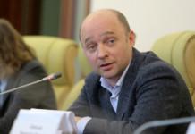 Анатолий Кубанов