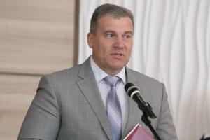 Алексей Легостаев