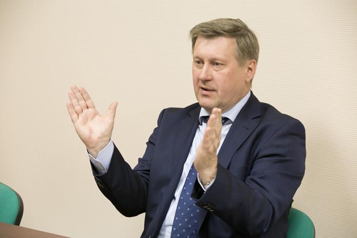 540 млн рублей направят на благоустройство дворовых территорий Новосибирска