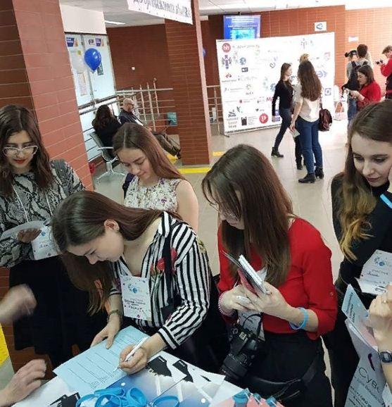 В Новосибирске подвели итоги форума «NovoPRsk-2019»