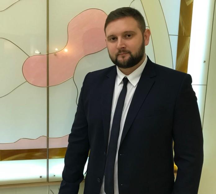 На заводе Coca-Cola HBC Россия в Новосибирске новый директор