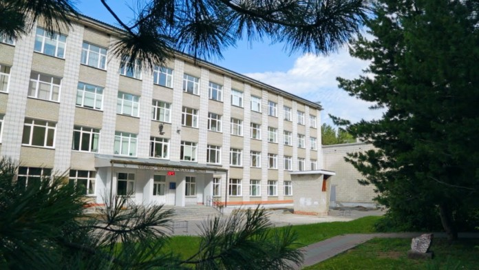 Миниатюра для: 11 школ Новосибирской области вошли в топ-300 лучших школ России