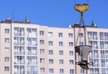 В 2019 году в Кузбассе планируют увеличить объем ввода жилья