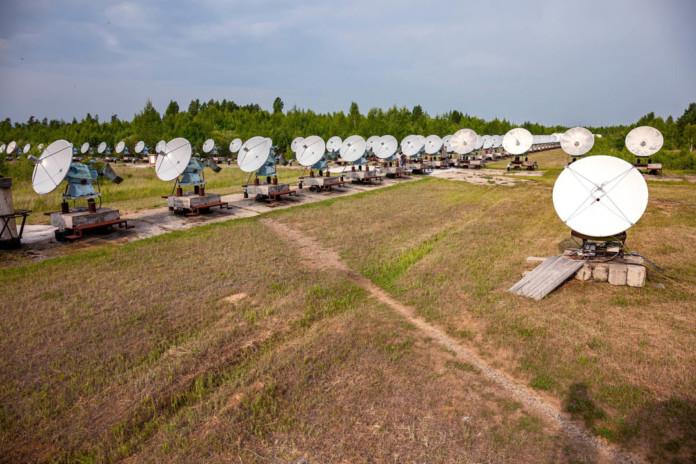 Иркутские ученые начали подготовку кадров для работы на объектах Национального гелиогеофизического комплекса РАН