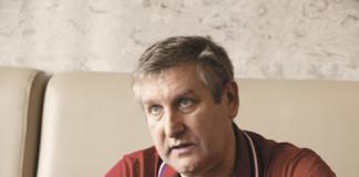 Дмитрий Гоков