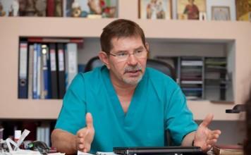 Chernyavskiy