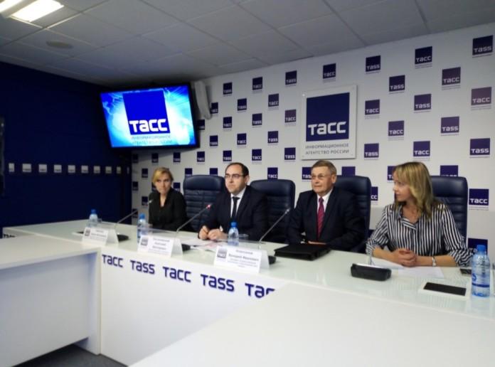 На VIII Сибирском транспортном форуме обсудят новые законы для перевозчиков