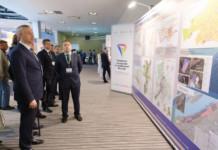 Андрей Травников: «Проект «Академгородок 2.0» - новый этап развития Новосибирской агломерации»