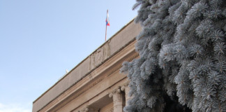 Ангарские депутаты просят Владимира Путина отправить в отставку губернатора Иркутской области