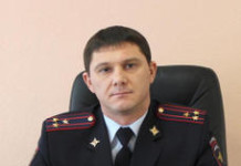 Замначальника полиции по Кемеровской области уличили во взяточничестве