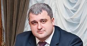 Павел Акилин принял отставку директора кузбасского филиала МРСК Сибири