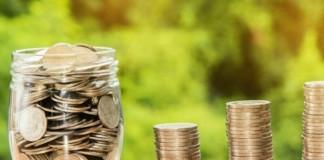 В дни акции новосибирцы обменяли в банках более 1,8 млн монет, треть из которых оказалась 10-конеечными