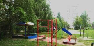 Муниципальные образования Красноярского края получат 90 млн рублей на реализацию проектов по благоустройству