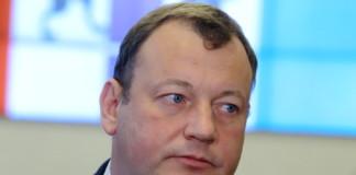 Более 1 млрд рублей будет направлено на подключение социально значимых объектов Новосибирской области к интернету