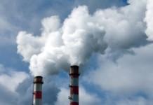 Промышленные города Сибири в рамках нацпроекта будут обязаны снизить выбросы в атмосферу